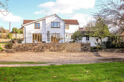 4 bedroom cottage for sale - Howle Hill, Ross-On-Wye