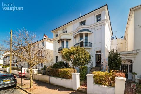 1 bedroom apartment to rent - Clifton Road, Brighton, BN1