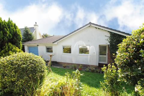 3 bedroom detached house for sale - Valley View, Landkey