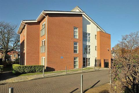 2 bedroom apartment for sale - Romana Square, Timperley
