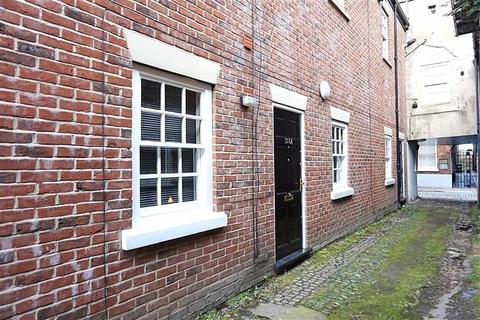 1 bedroom flat to rent - High Street, Hull, HU1