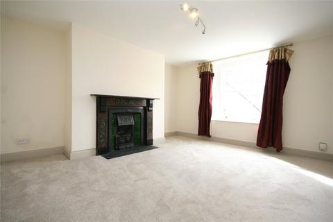 1 bedroom apartment to rent - Albert Place, Cheltenham, Gloucestershire, GL52