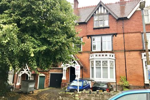 Studio to rent - Strensham Hill, Moseley, Birmingham B13