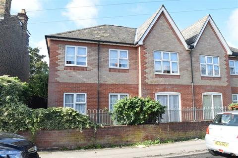 2 bedroom retirement property for sale - Macmillan Court, Godfreys Mews, Chelmsford