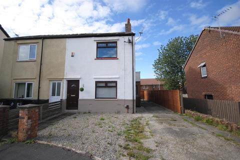 2 bedroom semi-detached house to rent - Holborn Avenue, Worsley Mesnes, Wigan