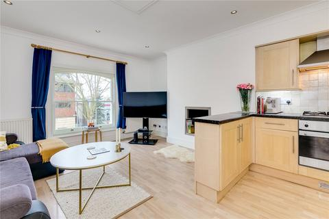 1 bedroom flat for sale - Chiswick High Road, Chiswick, London