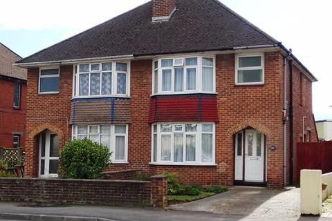 3 bedroom property for sale - Shirley , Southampton
