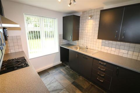 3 bedroom flat to rent - St Marys Close, Hessle, Hull, East Yorkshire