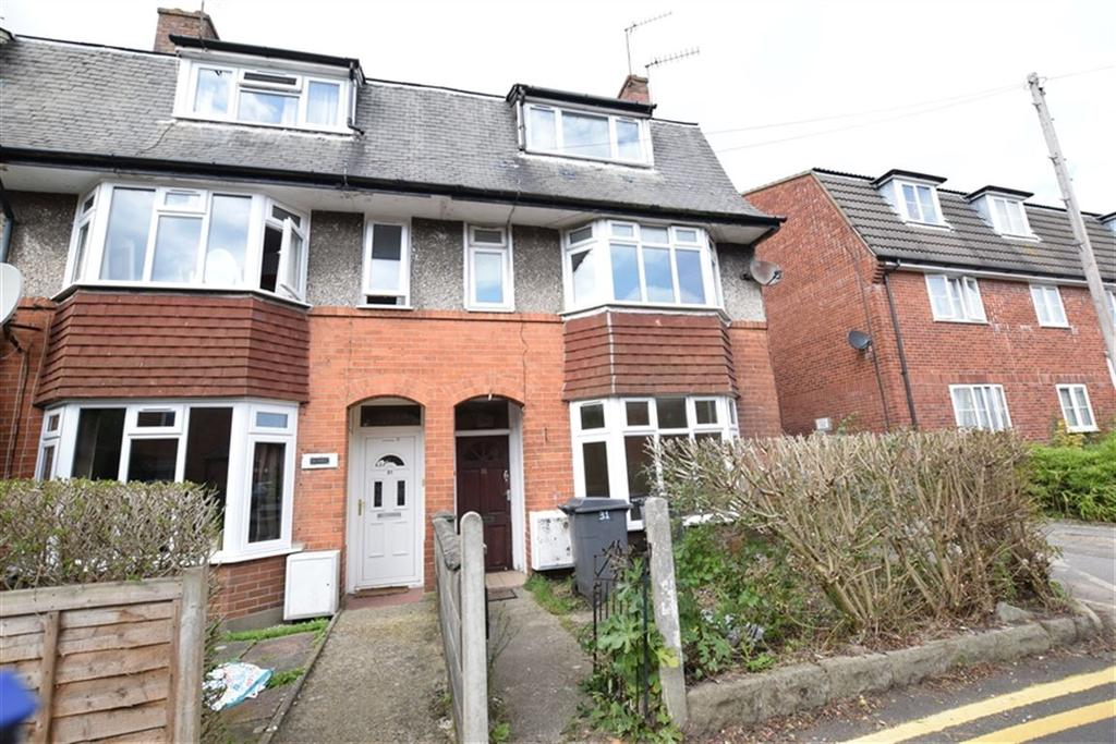 4 Bedrooms House for rent in Stanley Road, Bournemouth, Dorset