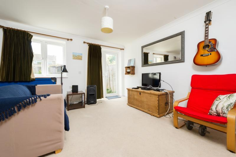 2 Bedrooms House for sale in Moody Road, Headington, Oxford, Oxfordshire