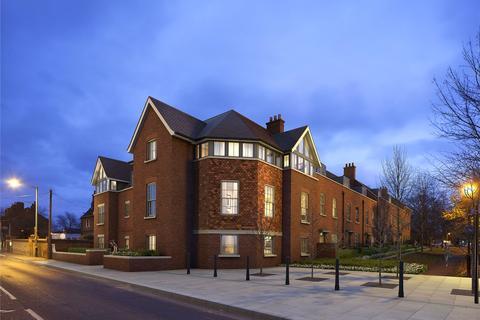 2 bedroom flat for sale - Old Ruttington Lane, Canterbury, CT1