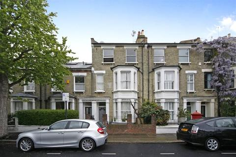 1 bedroom flat to rent - Westwick Gardens, Brook Green, London, W14