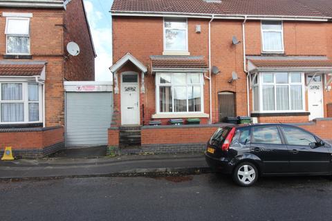 3 bedroom terraced house for sale - Grange Road, Smethwick B66