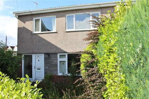 4 bedroom detached house for sale - Brandy Cove Road, Bishopston