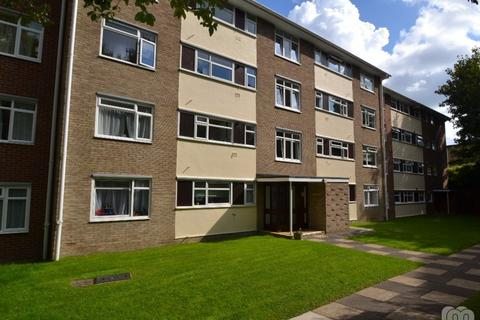 2 bedroom flat to rent - Leahurst Court Road Brighton East Sussex BN1