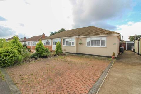 3 bedroom semi-detached bungalow for sale - Harrow Way, Watford
