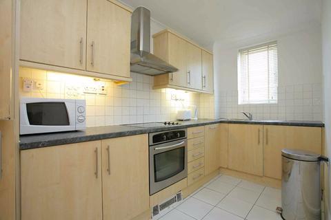 2 bedroom flat for sale - Clapham High Street, LONDON