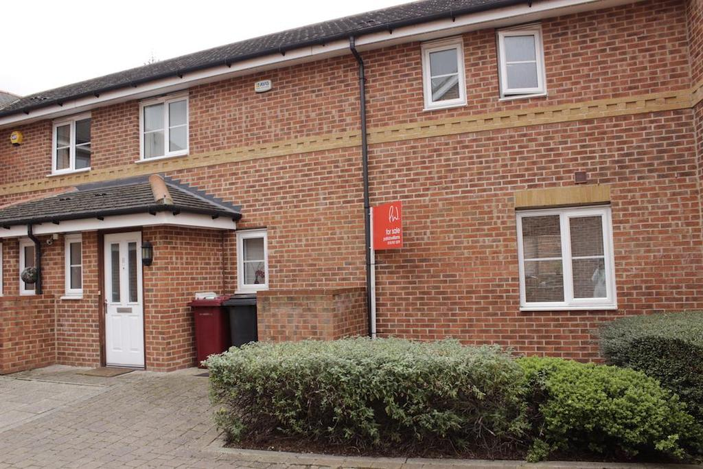 3 Bedrooms House for sale in Battle Place, Reading