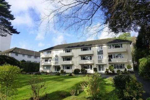 2 bedroom flat for sale - Manor Road, East Cliff, Bournemouth, Dorset, BH1