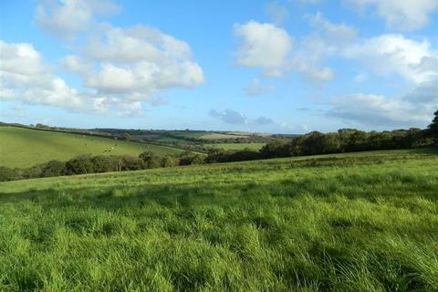 Land for sale - Ladock, Truro, Cornwall, TR2