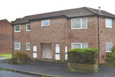 1 bedroom flat for sale - Peards Down Close, Barnstaple