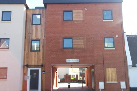 1 bedroom flat to rent - French Court, Cedar Avenue, Chelmsford, CM1
