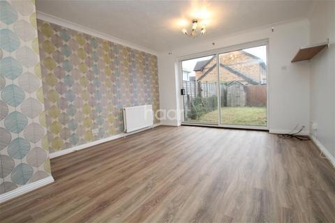 2 bedroom semi-detached house to rent - Porthmellin Close, Tattenhoe