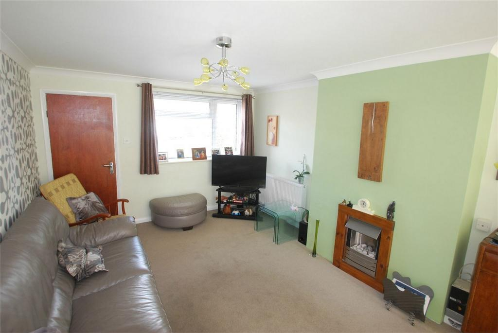 5 Bedrooms Terraced House for sale in Kingswood