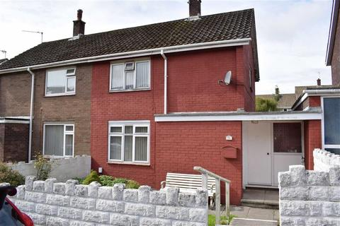 2 bedroom semi-detached house for sale - Maes Y Gollen, Sketty