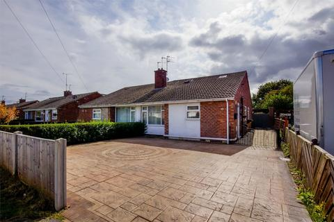 3 bedroom semi-detached house for sale - Woodland Way, Huntington, YORK
