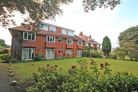2 bedroom flat for sale - Verwood Crescent, Hengistbury Head, Bournemouth