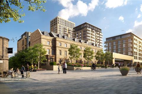 3 bedroom flat for sale - Royal Arsenal Riverside, Woolwich, London, SE18