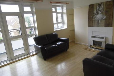 3 bedroom apartment for sale - Champion Hill, Denmark Hill, London, SE5 8AY