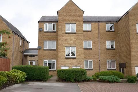 2 bedroom apartment to rent - Bewick Court, Bradford, West Yorkshire, BD6