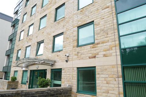 2 bedroom apartment to rent - Stonegate House, Stone Street, Bradford, BD1