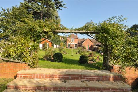 4 bedroom equestrian facility for sale - Kenswick Manor, Lower Broadheath, Worcester, WR2