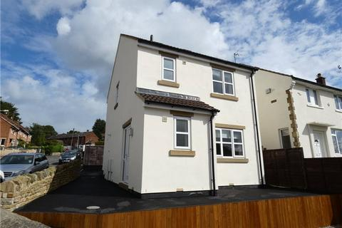 3 bedroom detached house to rent - Green Lane, Baildon