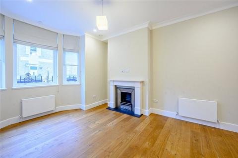 3 bedroom house to rent - Beaumont Street, Marylebone, London, W1G
