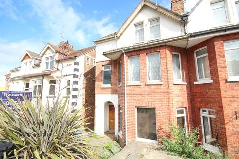 3 bedroom maisonette for sale - Bournemouth Road, Lower Parkstone, Poole, Dorset, BH14