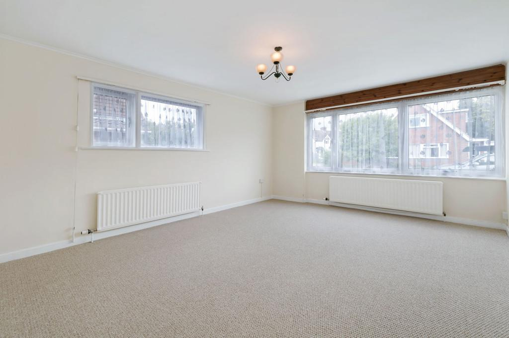 3 Bedrooms Detached House for sale in Tilefields, Hollingbourne