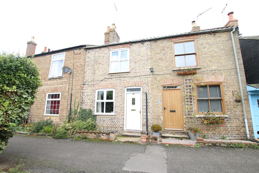 1 Bedroom Cottage House for sale in West End, March