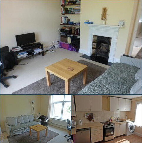 1 bedroom apartment to rent - Haslemere