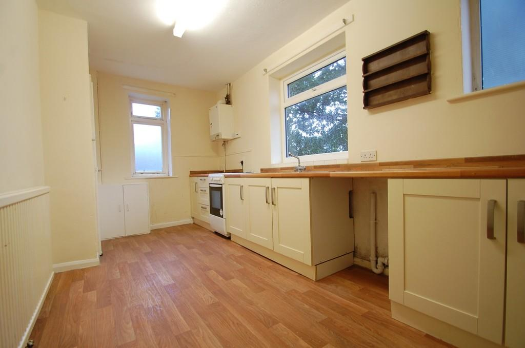 2 Bedrooms Semi Detached House for sale in Maricourt Avenue, Intack, Blackburn