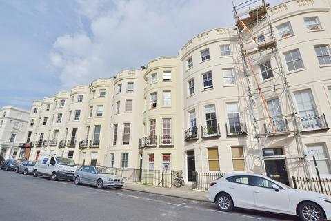 1 bedroom flat for sale - Lansdowne Place, Hove, BN3