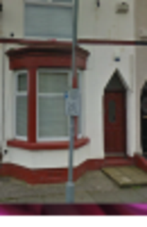 2 bedroom terraced house to rent - Makin Street