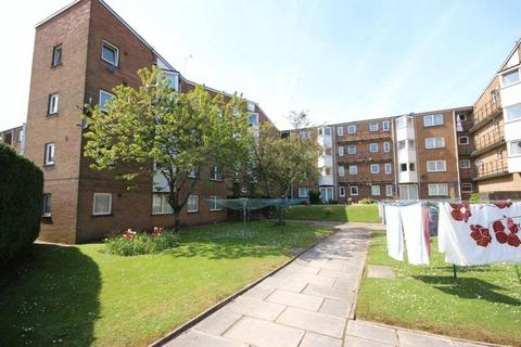 1 bedroom apartment to rent - Coed Edeyrn, Cardiff