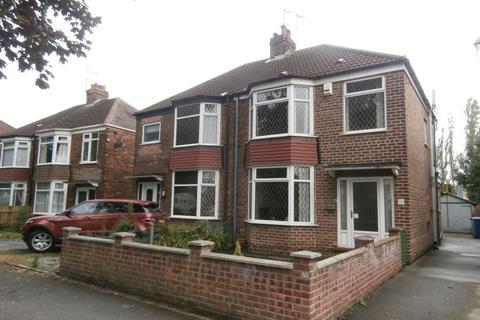 3 bedroom semi-detached house for sale - Buttfield Road, Hessle