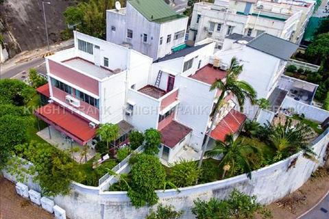 4 bedroom townhouse  - Chung Hom Kok Road, Chung Hom Kok, Island South