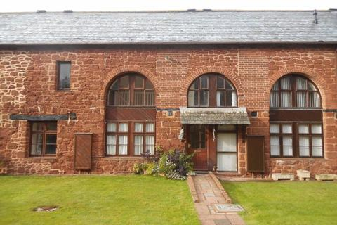 3 bedroom terraced house to rent - Matford Mews, Exeter