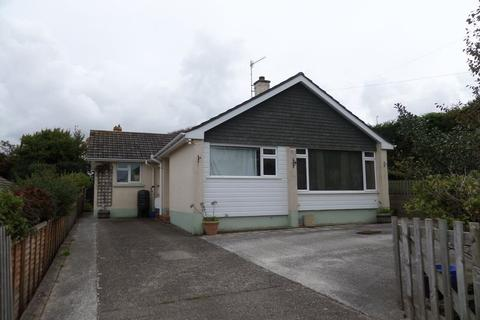 3 bedroom detached bungalow for sale - Daneshay, Northam, Bideford